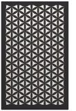 rug #839132 |  borders rug