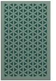 rug #839817 |  borders rug