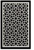 rug #842032 |  borders rug