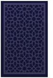 rug #854660 |  borders rug