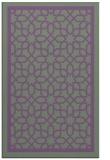rug #854750    geometry rug