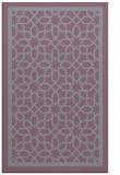 rug #854810 |  borders rug