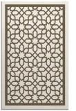 rug #854873 |  geometry rug