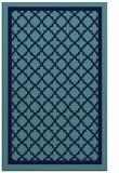 rug #857966 |  popular rug