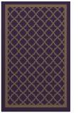 rug #858164 |  borders rug