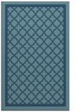 rug #858221 |  borders rug