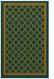 rug #858246    borders rug