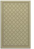 rug #858258 |  borders rug