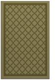 rug #858263 |  borders rug