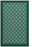 rug #863028 |  borders rug