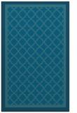 rug #863045 |  borders rug