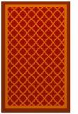 rug #863215 |  geometry rug