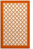rug #863239 |  geometry rug