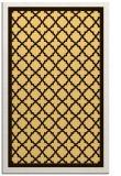 rug #863277    borders rug