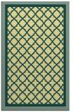 rug #863287 |  borders rug