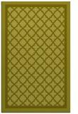 rug #863292 |  borders rug