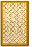rug #863308 |  traditional rug