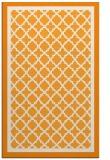 rug #863318 |  borders rug