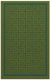 rug #877086 |  borders rug