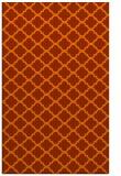 rug #880542    geometry rug