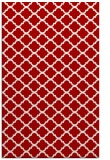 rug #880780 |  traditional rug