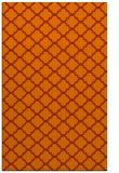 rug #880785    geometry rug