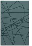 rug #882375 |  stripes rug