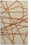 rug #882502 |  abstract rug