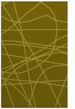 rug #882619 |  stripes rug