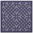 rug #885207 | square rug