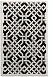 rug #885823    borders rug