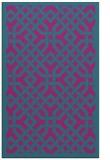 rug #885904 |  borders rug
