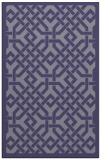 rug #885911 |  rug