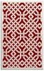 rug #886017 |  borders rug