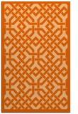 rug #886080 |  borders rug
