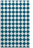 rug #888626    check rug