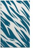 rug #889066 |  abstract rug