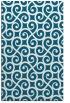 rug #891466    traditional rug
