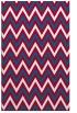 rug #892064 |  red rug