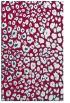 rug #892264 |  animal rug