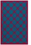 rug #895124 |  borders rug