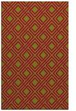 rug #895767 |  check rug