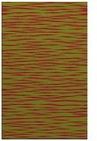 rug #895906 |  popular rug