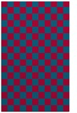rug #896289 |  check rug