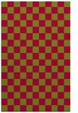 rug #896292    check rug