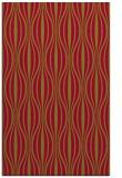 rug #896492 |  popular rug