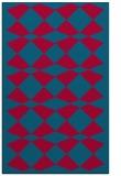 rug #897190 |  check rug