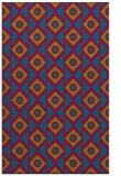 rug #899790    retro rug