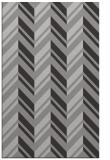 rug #903500 |  stripes rug