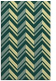 rug #903611 |  graphic rug